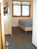 Third Bedroom, 2